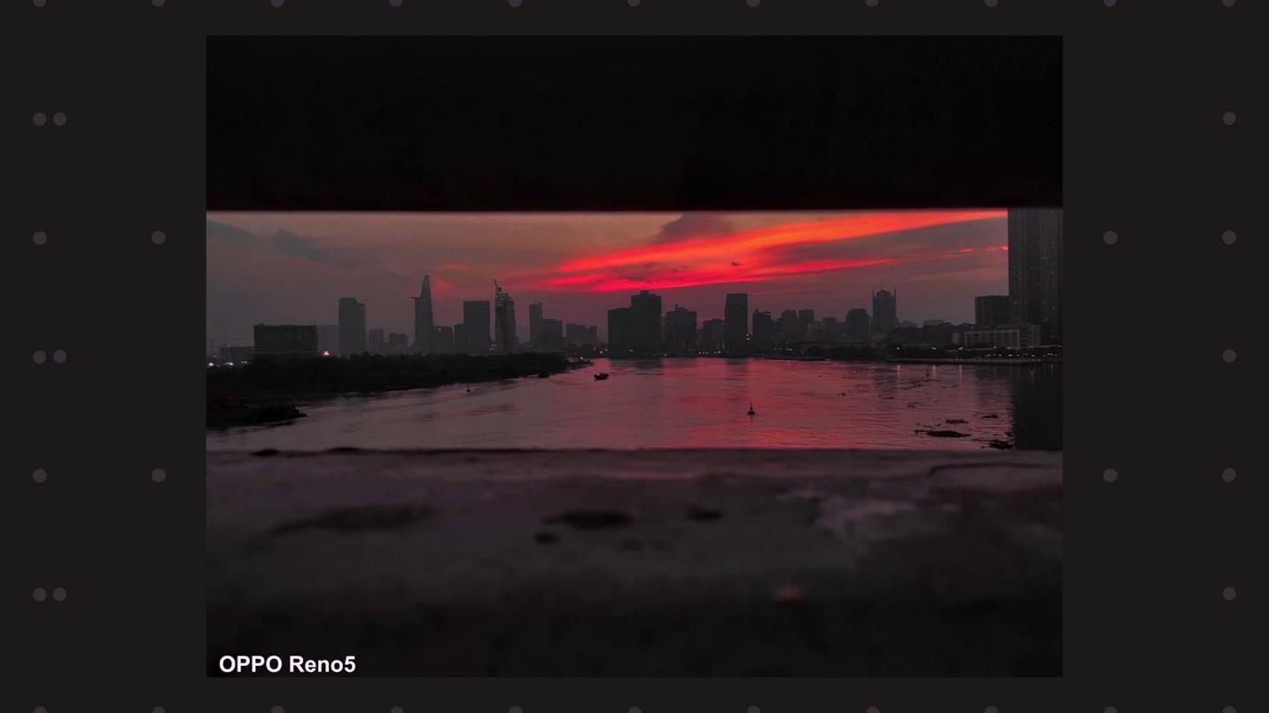 Theo chân các Vlogger đi bắt những khoảnh khắc cuộc sống tưởng quen hóa ra lạ, từ thành thị đến vùng cao - Ảnh 10.