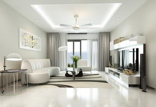 Những điểm cần lưu ý khi lựa chọn ánh sáng cho ngôi nhà của bạn - Ảnh 2.