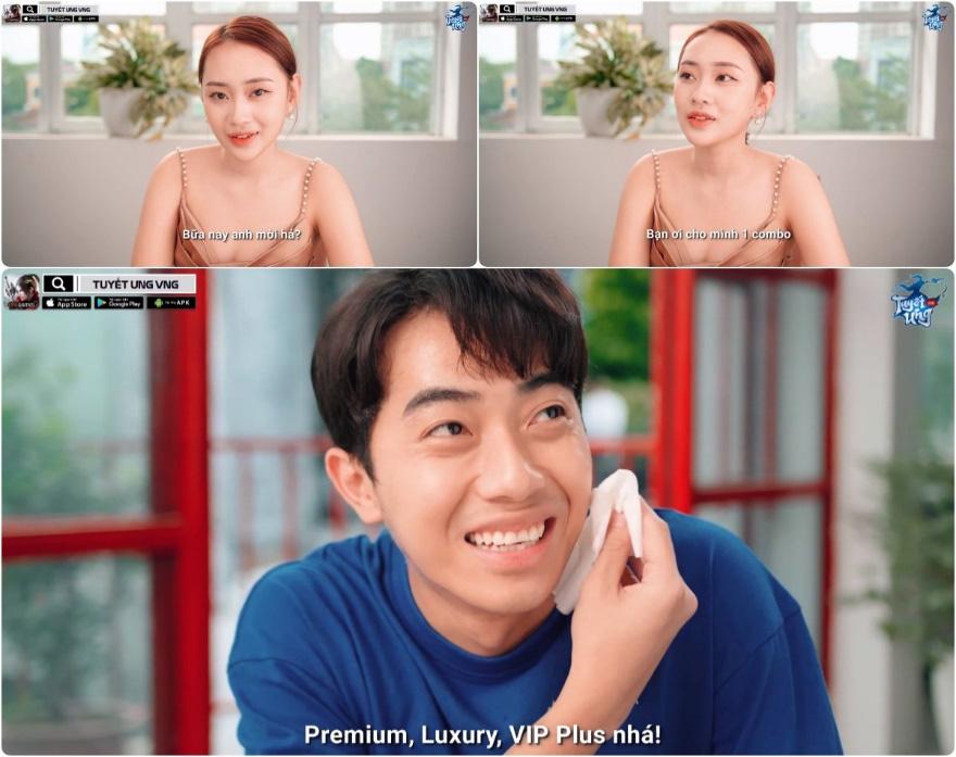Cú sốc crush có người yêu khiến Cris Phan 10 năm liền không yêu đương trước khi cưới Mai Quỳnh Anh - Ảnh 2.