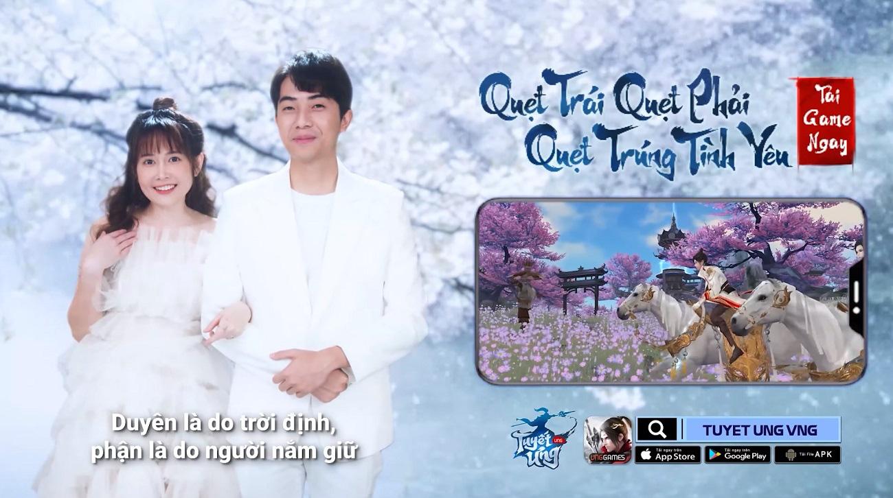 Cú sốc crush có người yêu khiến Cris Phan 10 năm liền không yêu đương trước khi cưới Mai Quỳnh Anh - Ảnh 9.