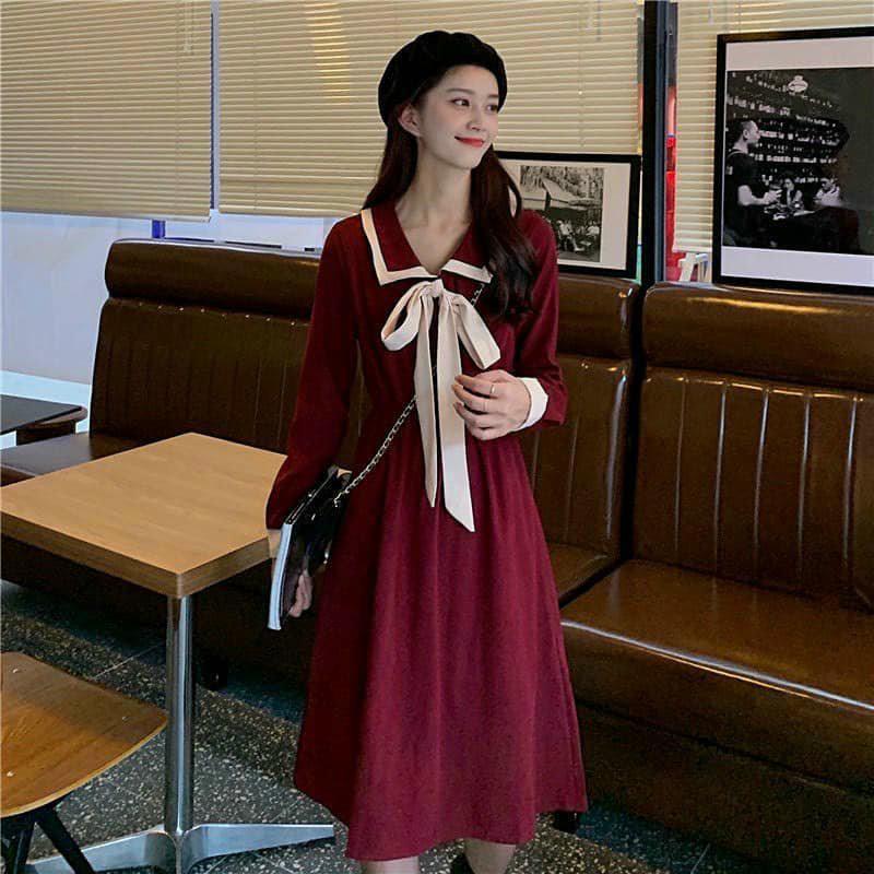 Kua Chảnh Shop: Thương hiệu thời trang được phái đẹp săn đón hiện nay - Ảnh 4.