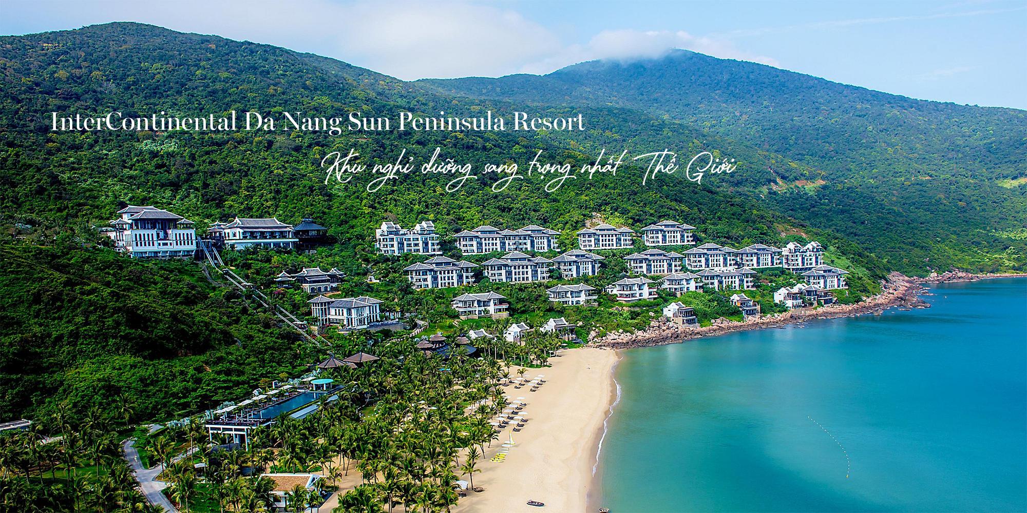 Chinh phục giới thượng lưu bởi 9 siêu phẩm nghỉ dưỡng mới, Sun Group tiếp tục đưa Đảo Ngọc thành điểm đến đầu tư trong năm 2021 - Ảnh 5.