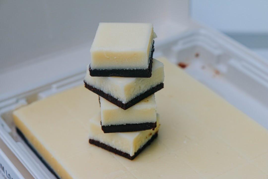 Chocolate tươi 2 tầng cực hot tại Việt Nam đang mua 1 tặng 1 là của hãng nào? - Ảnh 6.