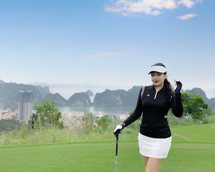 Chơi golf bên vịnh biển đẹp nhất Châu Á: Hội nghiện golf không thể bỏ qua - Ảnh 2.