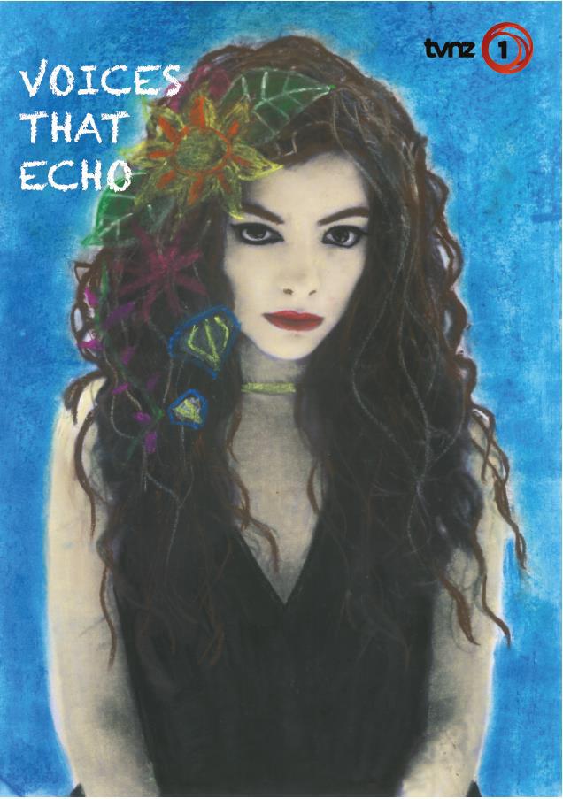 Chân dung cô nàng du học sinh đa tài: Giỏi 4 thứ tiếng và là gương mặt mẫu ảnh quen thuộc tại New Zealand - Ảnh 2.