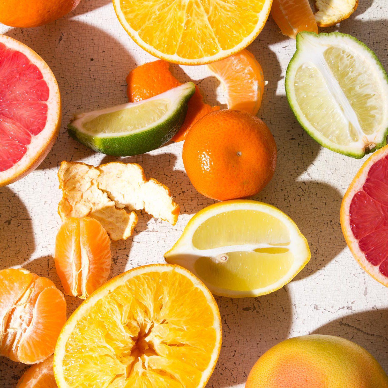 Dùng vitamin C hiệu quả hơn khi kết hợp thêm với những thành phần này