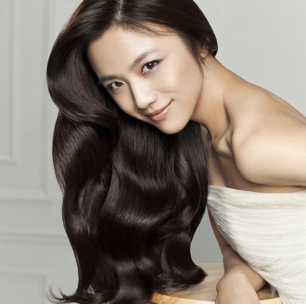 Vanisa- Dấu mốc hành trình đi tìm cái đẹp của Phương Việt Anh - Ảnh 1.