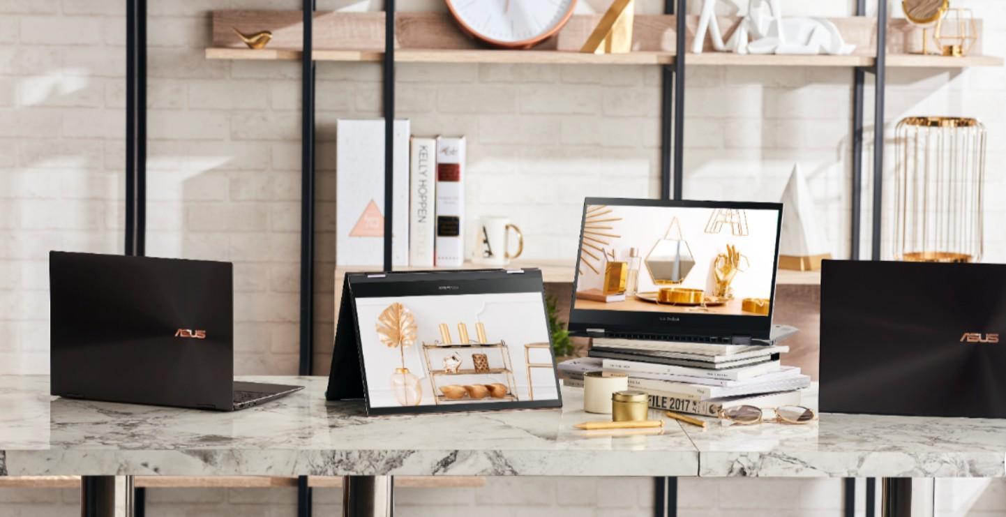 Năm 2021 có nên mua laptop màn hình OLED? - Ảnh 2.