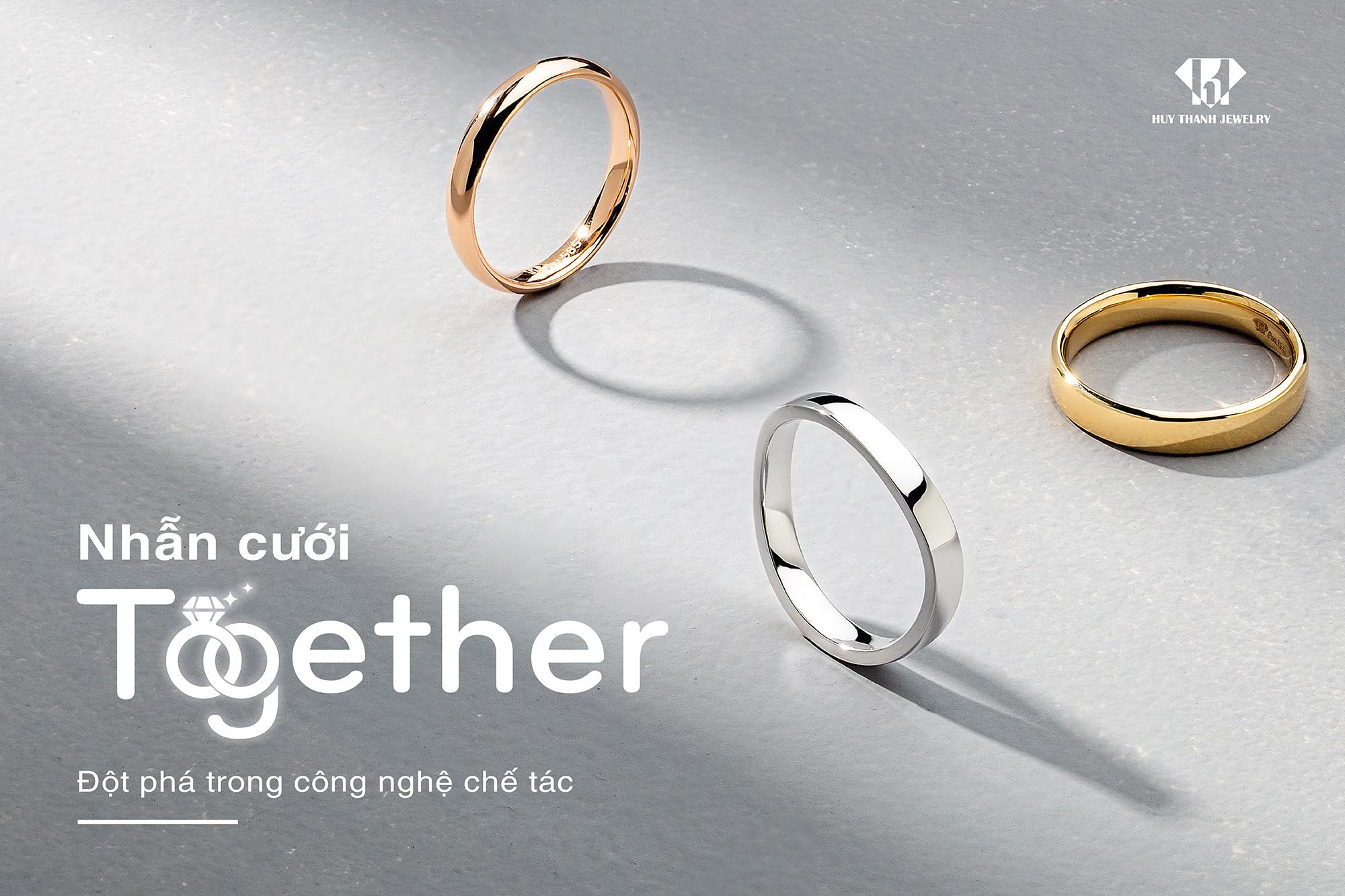 Doanh nhân 9X Đỗ Huy Thành: Vượt qua định kiến, thay đổi mô hình kinh doanh đã tạo nên thành công cho Huy Thanh Jewelry - Ảnh 8.