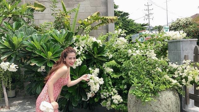 Bí mật đằng sau thành công của nữ doanh nhân Nguyễn Thu Trang - Ảnh 1.