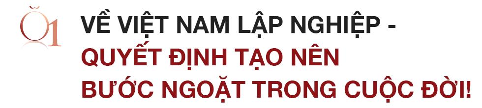 Doanh nhân 9X Đỗ Huy Thành: Vượt qua định kiến, thay đổi mô hình kinh doanh đã tạo nên thành công cho Huy Thanh Jewelry - Ảnh 1.