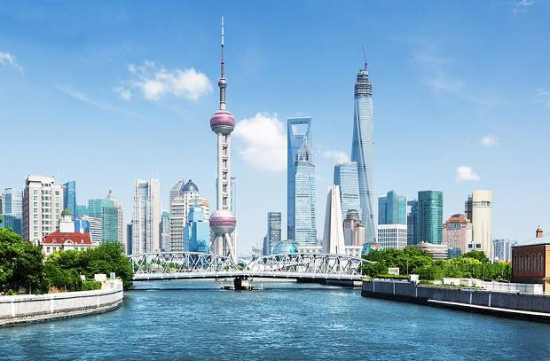 Đầu tư hàng tỷ đô cho kinh tế ven biển, Uông Bí đứng trước thời cơ phát triển mới - Ảnh 3.