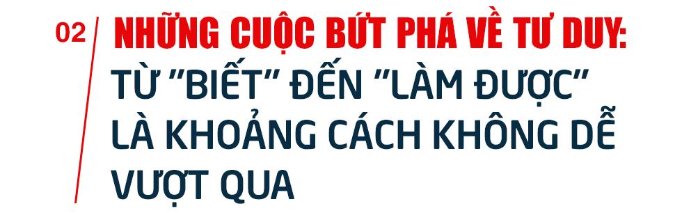 Ông Nguyễn Văn Đạt - Chủ tịch Tập đoàn Phát Đạt và hành trình vượt cột mốc giá trị vốn hóa 1 tỷ đô la - Ảnh 4.