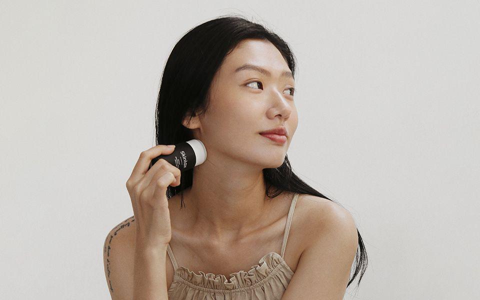 """Skinlax tái định nghĩa """"yêu chiều"""" làn da, bạn có thực sự chăm chút cho bản thân đúng cách? - Ảnh 1."""