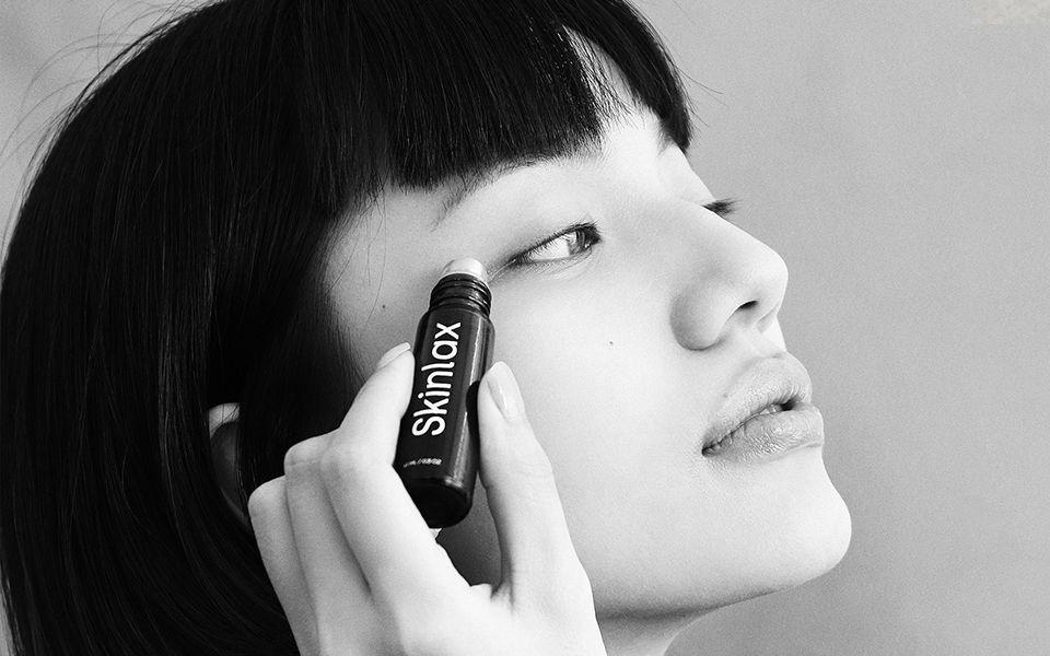 """Skinlax tái định nghĩa """"yêu chiều"""" làn da, bạn có thực sự chăm chút cho bản thân đúng cách? - Ảnh 3."""