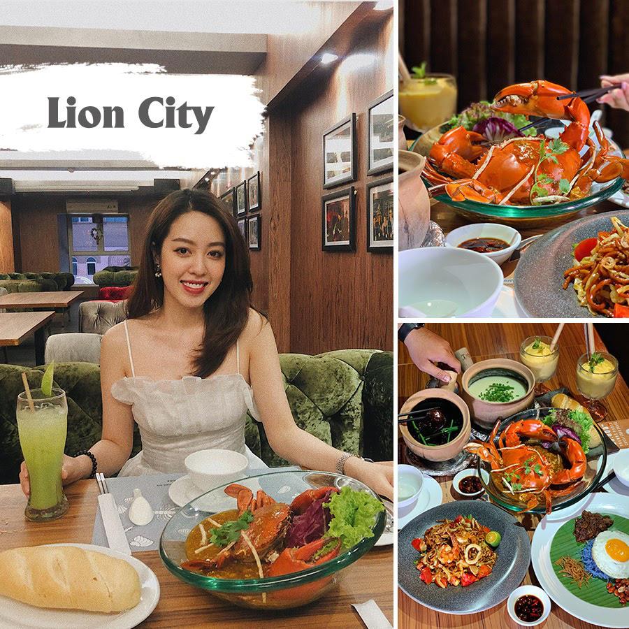 """Sài Gòn: 7 quán ăn chơi dành cho team sành ăn, mê """"sống ảo"""", cứ check-in là có ngay album """"triệu like"""" - Ảnh 1."""