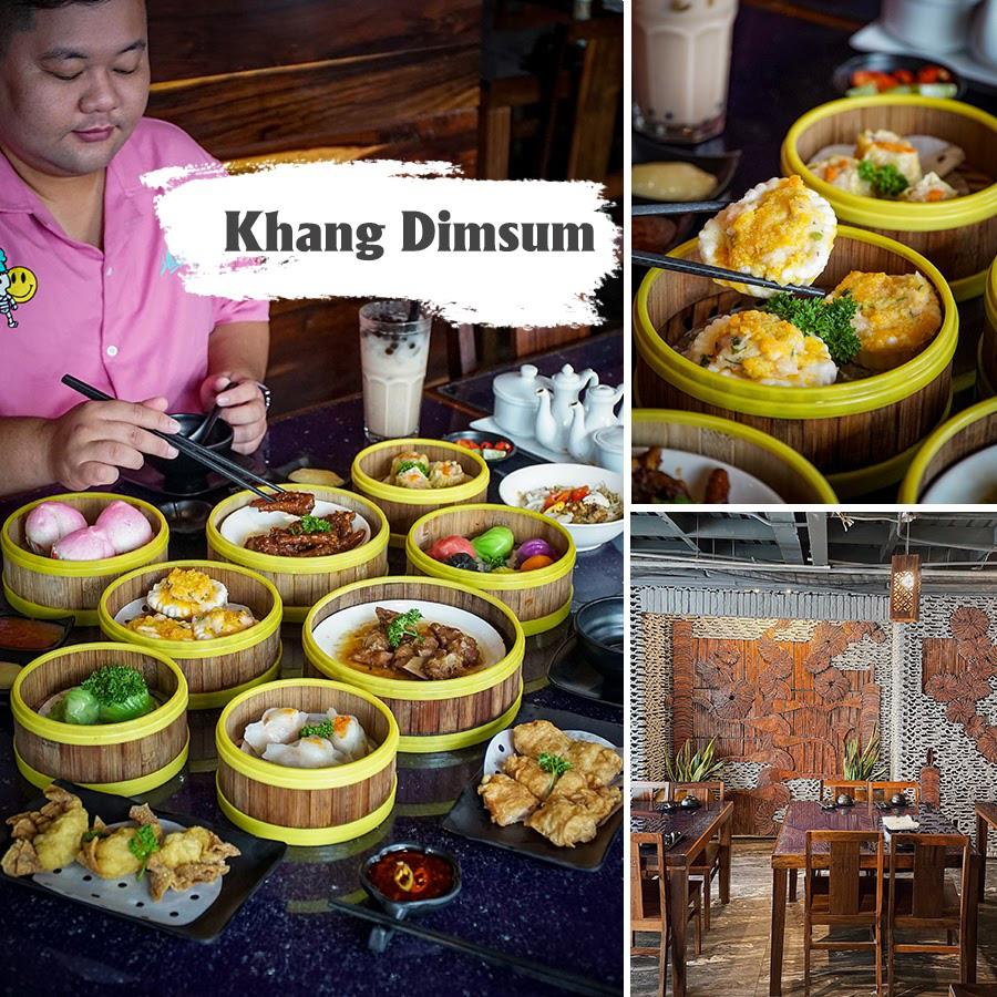 """Sài Gòn: 7 quán ăn chơi dành cho team sành ăn, mê """"sống ảo"""", cứ check-in là có ngay album """"triệu like"""" - Ảnh 5."""