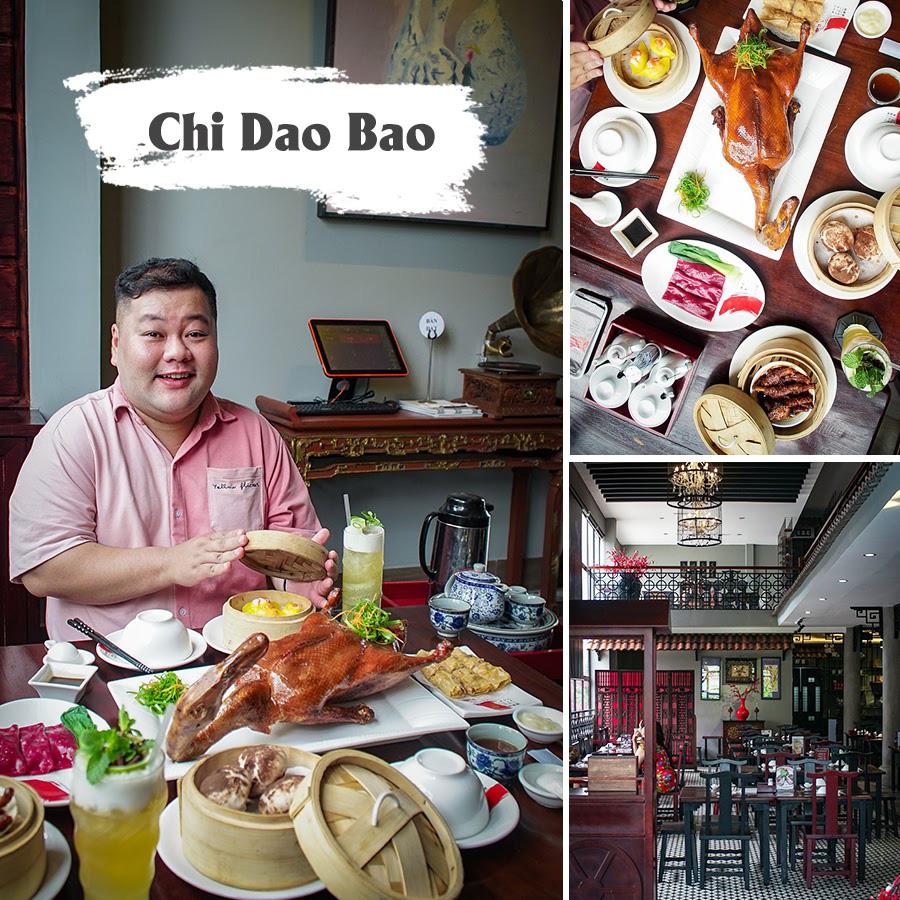 """Sài Gòn: 7 quán ăn chơi dành cho team sành ăn, mê """"sống ảo"""", cứ check-in là có ngay album """"triệu like"""" - Ảnh 6."""