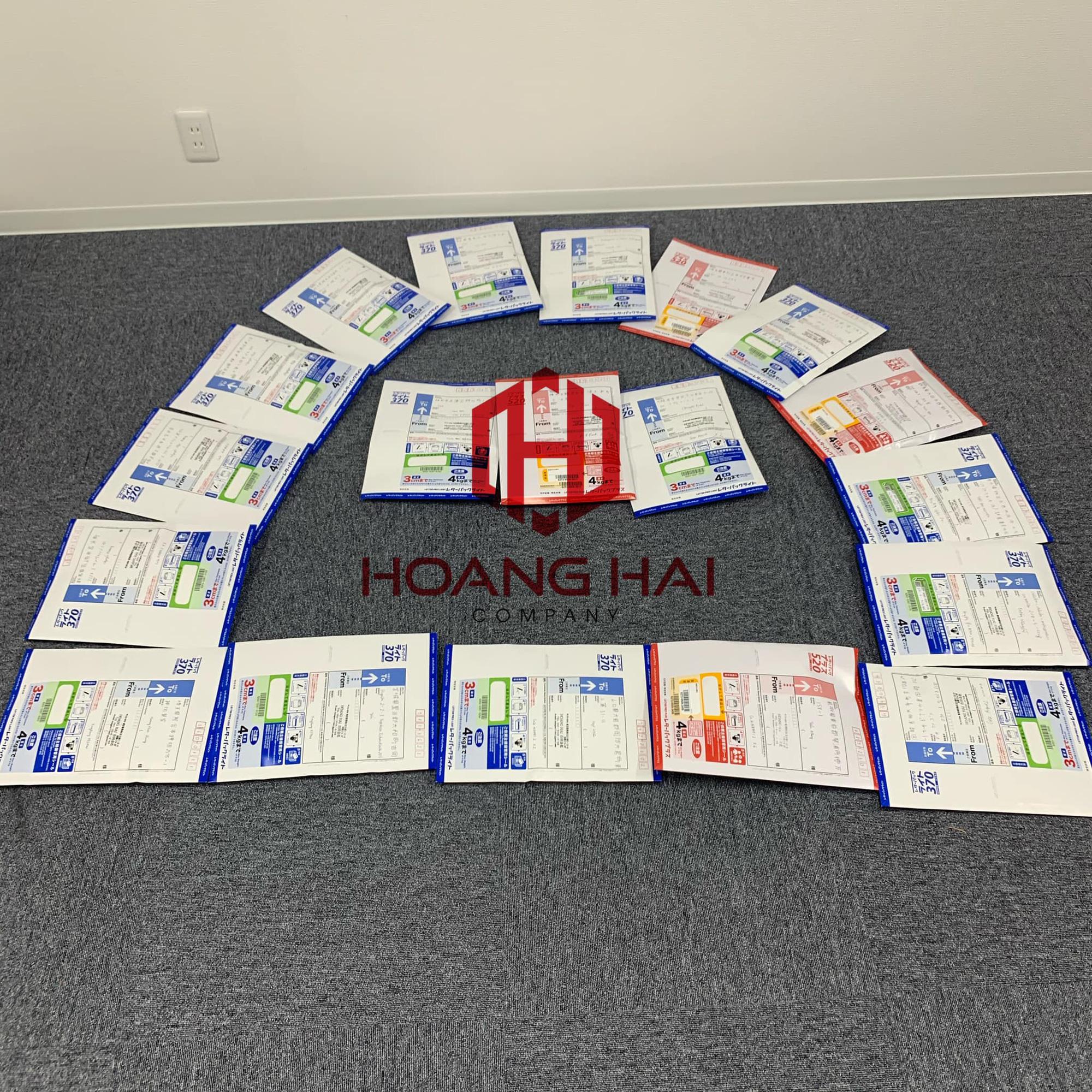 Hoàng Hải Mobile - Hành trình khẳng định thương hiệu Việt tại xứ sở hoa anh đào - Ảnh 5.