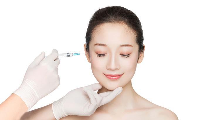 Những điều cần biết về làm đẹp an toàn bằng botox và filler - Ảnh 1.