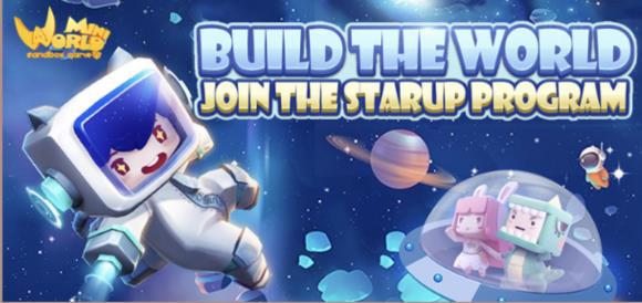Nghề 4.0 - Giới trẻ kiếm tiền nhờ sáng tạo khi chơi game - Ảnh 1.