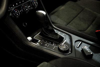 Tặng Gói phụ kiện 100 triệu cho SUV bán chạy nhất của Volkswagen - Ảnh 1.