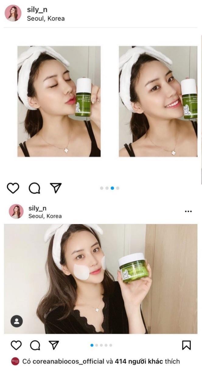 """""""Cơn sốt"""" dưỡng da hoàn hảo với bộ sản phẩm chiết xuất xương rồng đến từ Hàn Quốc - Ảnh 1."""