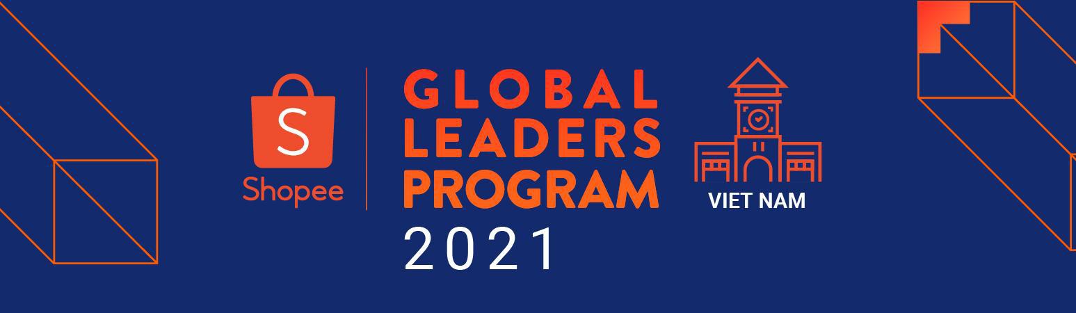7 điều thú vị về Global Leaders Program 2021 có thể bạn chưa biết! - Ảnh 9.