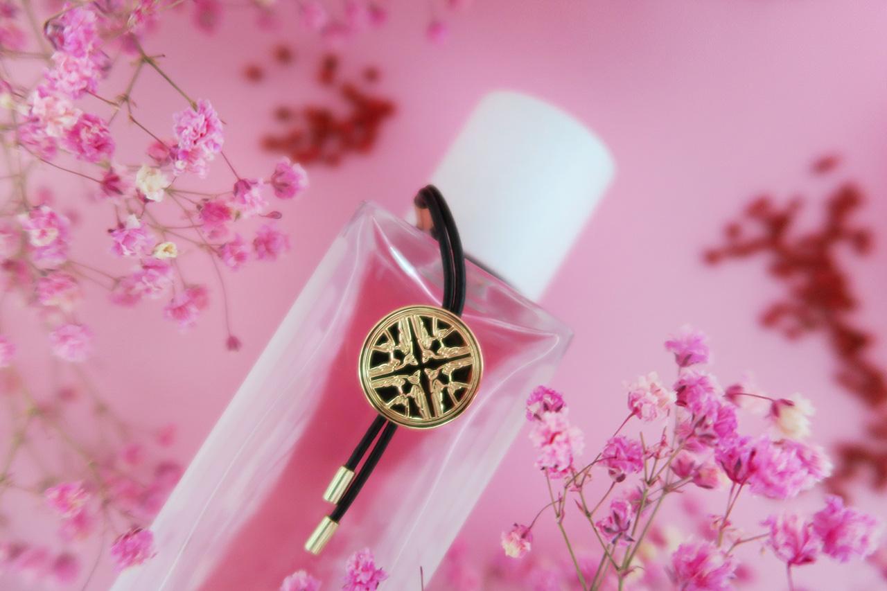 Mùi hương cho nàng: Ấm áp ngọt ngào hay tươi mát trang nhã đều có sẵn tại Lalique cho ngày 8/3 này - Ảnh 3.