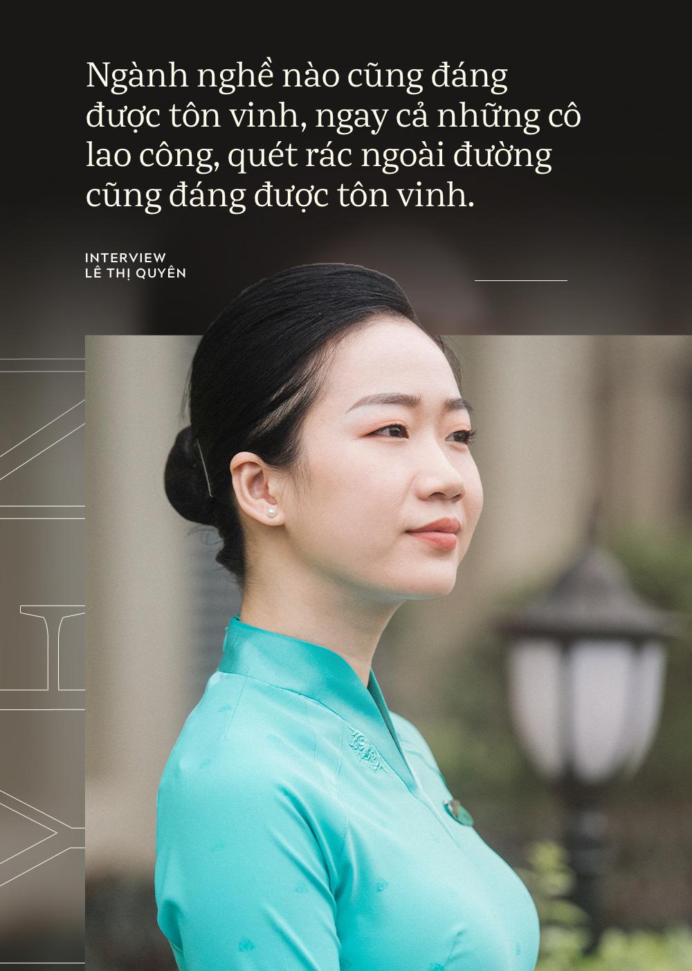 Nữ tiếp viên hàng không tình nguyện thử nghiệm thuốc điều trị SARS-CoV-2: Điều phi thường chính là được sống một cách bình thường! - Ảnh 3.