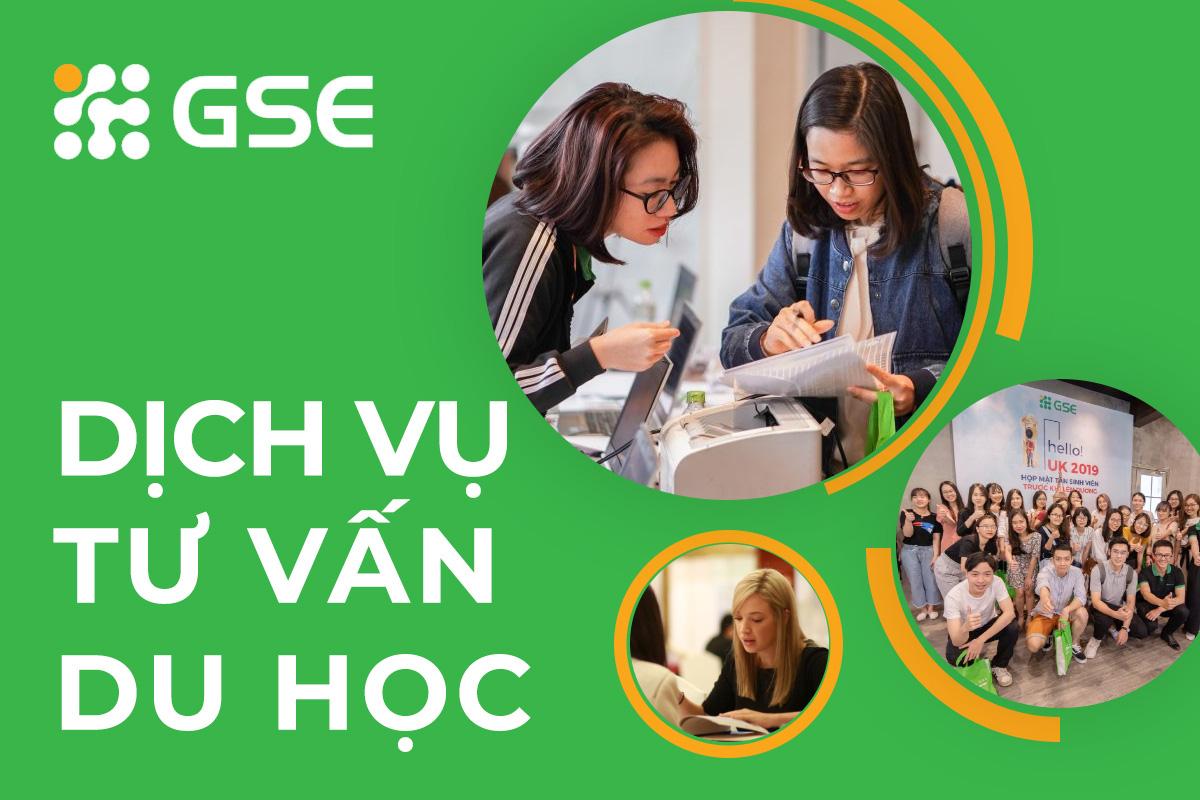 Săn học bổng du học trực tuyến lên tới 100% học phí trong tháng 3/2021 - Ảnh 3.