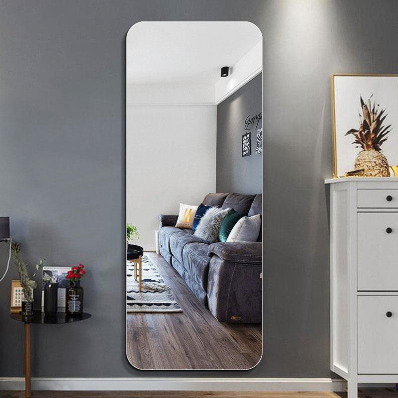 Lên ý tưởng trang trí phòng cho những nàng độc thân chuộng phong cách sống tối giản - Ảnh 3.