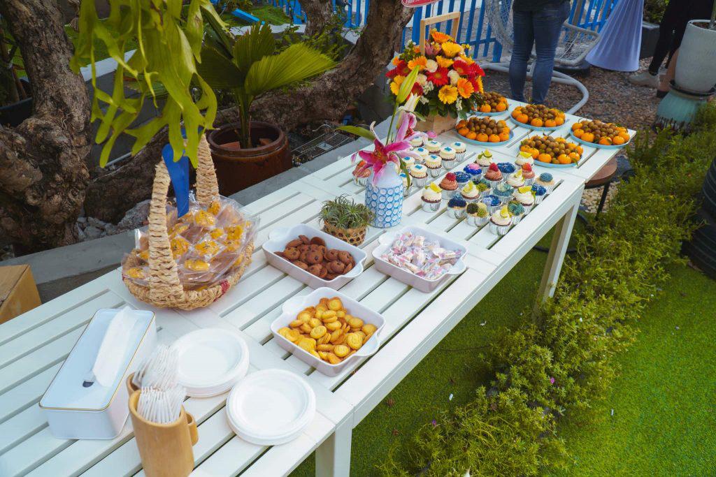 Kool Beans Café: Nông trại bình yên hương vị Úc giữa lòng Thảo Điền - Ảnh 4.