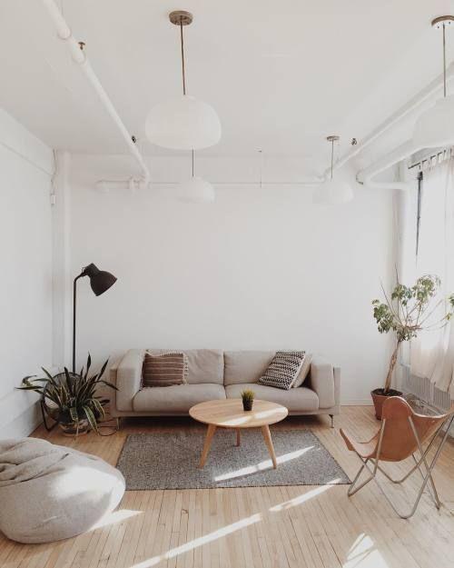 Bí kíp lựa chọn sofa không lệch đi đâu được giúp làm mới không gian phòng khách nhà bạn! - Ảnh 3.