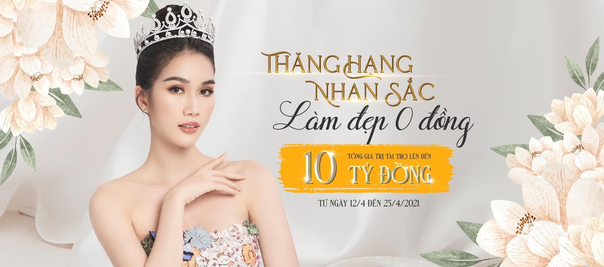 Chương trình phẫu thuật thẩm mỹ miễn phí cho phụ nữ Việt: 50 suất tài trợ, giá trị hơn 10 tỷ đồng - Ảnh 4.