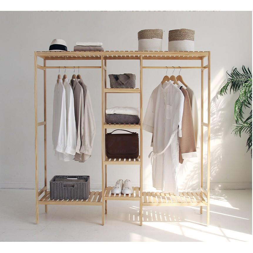 Lên ý tưởng trang trí phòng cho những nàng độc thân chuộng phong cách sống tối giản - Ảnh 5.