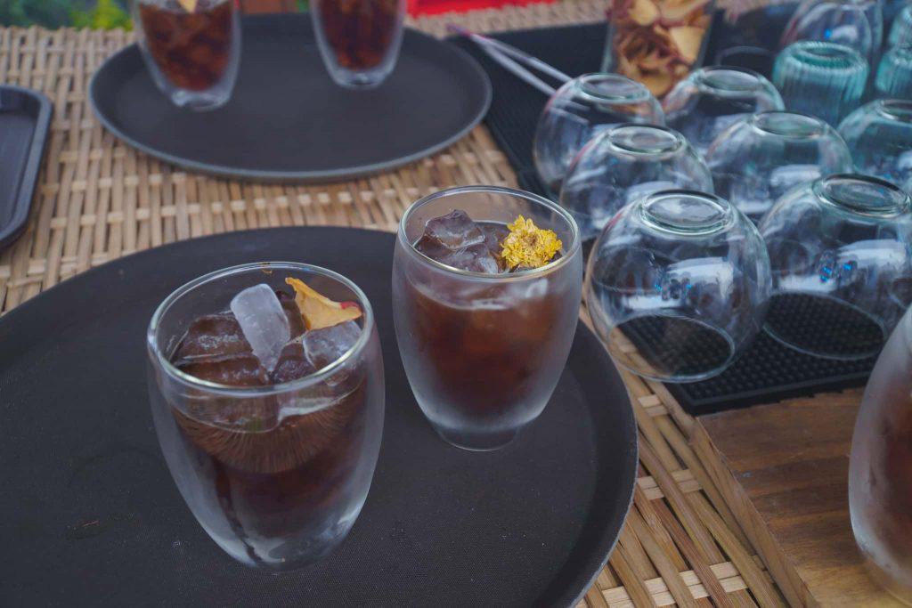 Kool Beans Café: Nông trại bình yên hương vị Úc giữa lòng Thảo Điền - Ảnh 8.