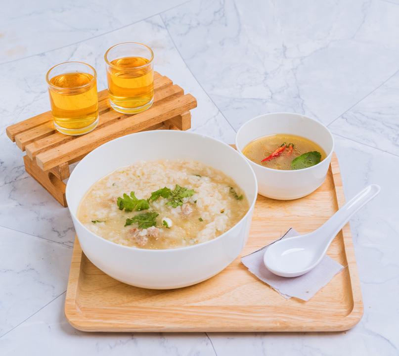 Top tinh hoa ẩm thực năm châu tại Phú Quốc - Ảnh 6.