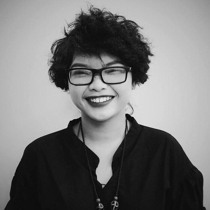 """MV """"Chịu thì chịu, không chịu thì chịu"""" của BB Trần, Hải Triều, Ngọc Phước khiến cộng đồng mạng đứng ngồi không yên! - Ảnh 11."""