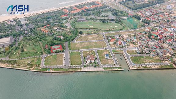 """""""Bình minh tăng trưởng"""" tại Quảng Bình – Cơ hội cho các nhà đầu tư bất động sản - Ảnh 3."""