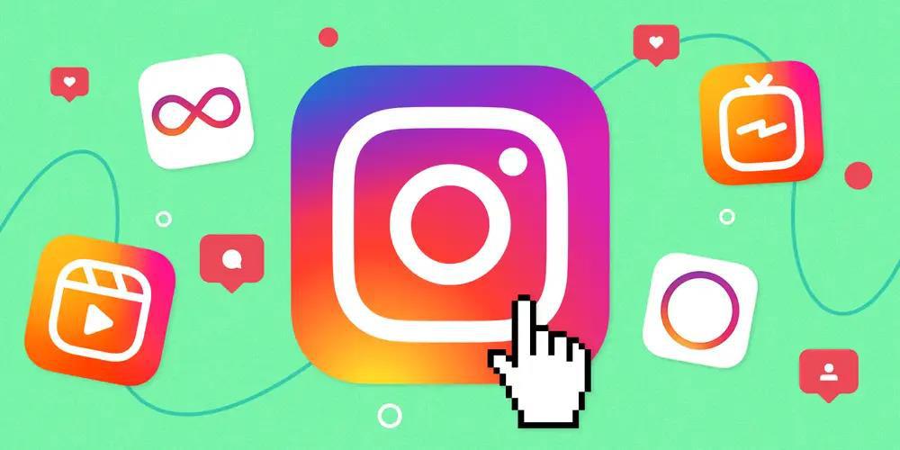 Instagram giúp công việc kinh doanh của bạn như thế nào? - Ảnh 1.