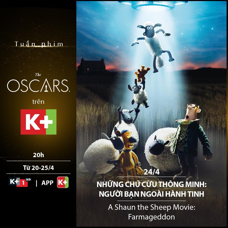 """""""Làm nóng"""" trước mùa Oscar 2021 với loạt siêu phẩm bội thu giải thưởng đình đám - Ảnh 4."""