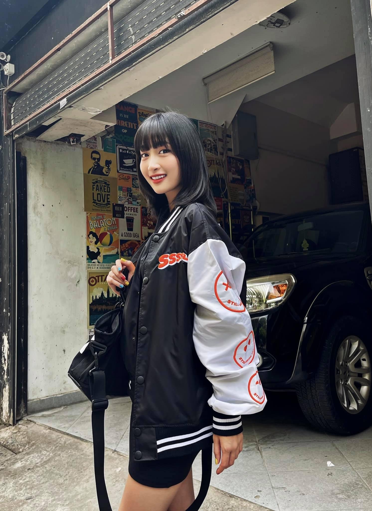 """Quân A.P - Juky San trở thành Đại Sứ Kiếm Gấu mới của Gun Gun Mobile, tung MV đóng cặp """"tình bể bình"""" - Ảnh 2."""