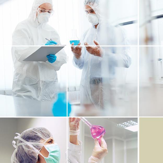 Giá trị cốt lõi giúp mỹ phẩm Tegoder Cosmetics được tin dùng - Ảnh 4.