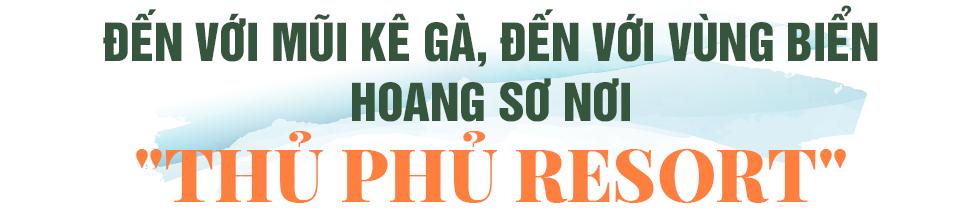 Khám phá thiên nhiên kỳ thú và kiếm tìm cơ hội đầu tư hấp dẫn tại thị trường Bình Thuận - Dễ hay khó? - Ảnh 2.