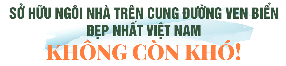 Khám phá thiên nhiên kỳ thú và kiếm tìm cơ hội đầu tư hấp dẫn tại thị trường Bình Thuận - Dễ hay khó? - Ảnh 9.