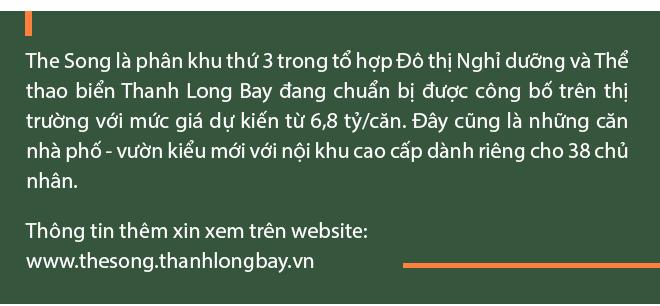 Khám phá thiên nhiên kỳ thú và kiếm tìm cơ hội đầu tư hấp dẫn tại thị trường Bình Thuận - Dễ hay khó? - Ảnh 11.