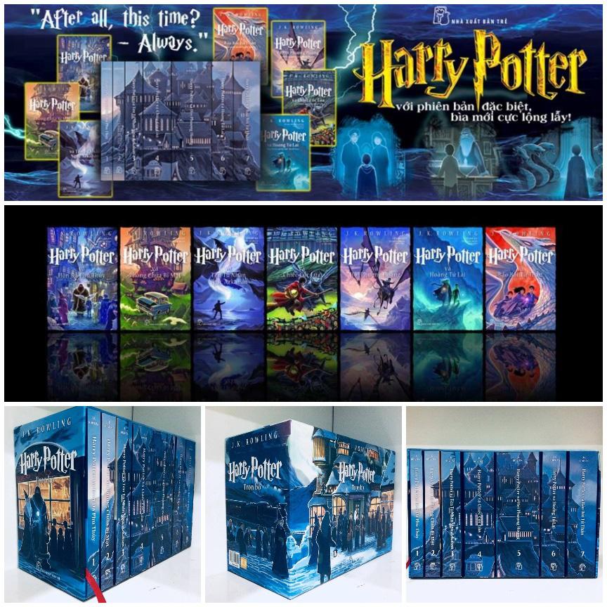 Top 7 item bán chạy nhất trên Lazada trong làn sóng kỉ niệm 10 năm công chiếu tập cuối của Harry Potter - Ảnh 1.