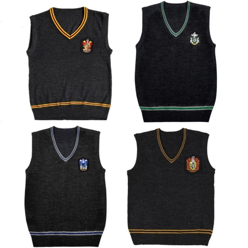 Top 7 item bán chạy nhất trên Lazada trong làn sóng kỉ niệm 10 năm công chiếu tập cuối của Harry Potter - Ảnh 3.