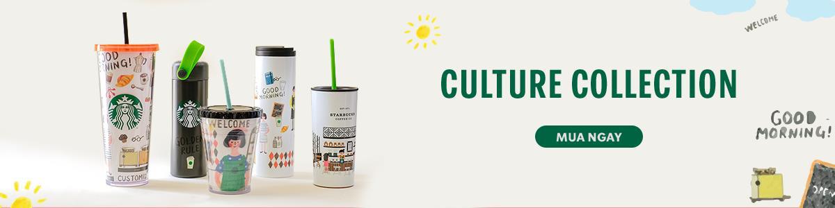Gọi tên màn collab siêu hot hè này: Starbucks x Lazada, ưu đãi đến 40%, freeship toàn quốc, chỉ trong hôm nay - Ảnh 4.